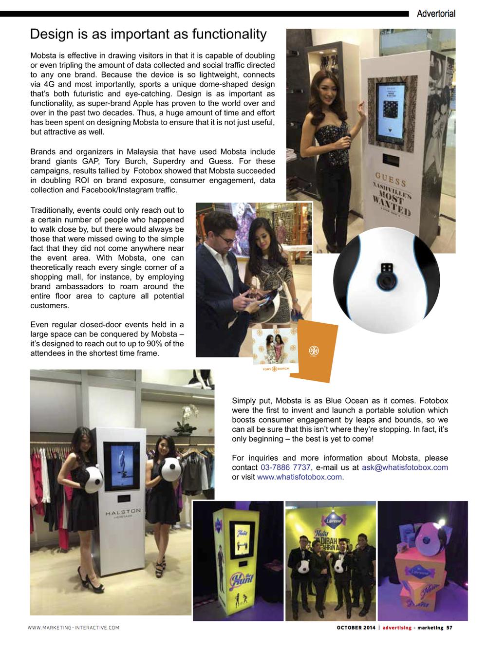 Fotobox Dec 2014 Editiorial (A+M Malaysia Magazine)B.jpg
