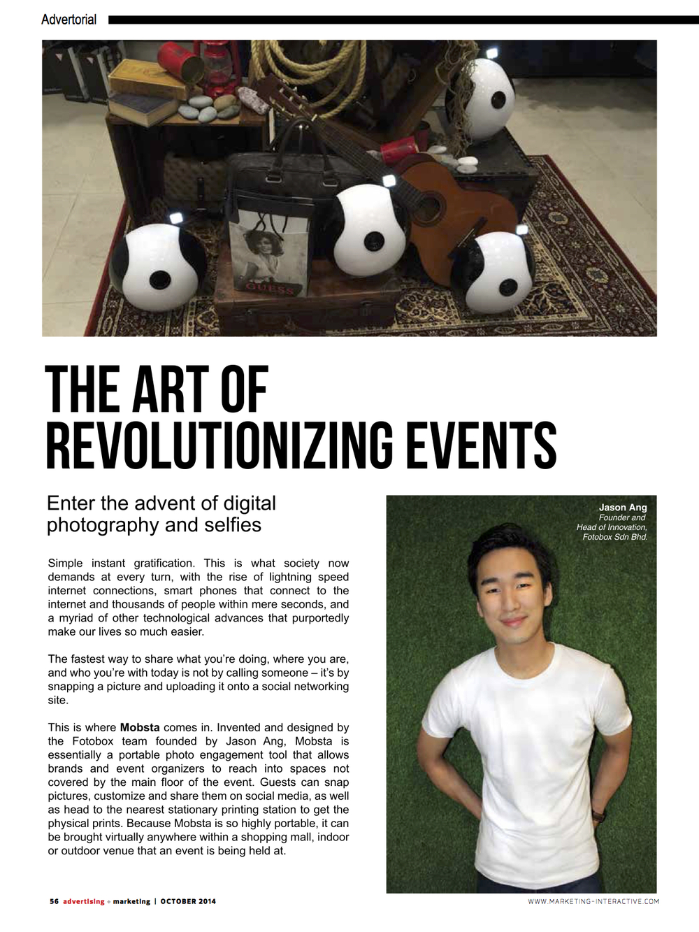 Fotobox Dec 2014 Editiorial (A+M Malaysia Magazine).jpg