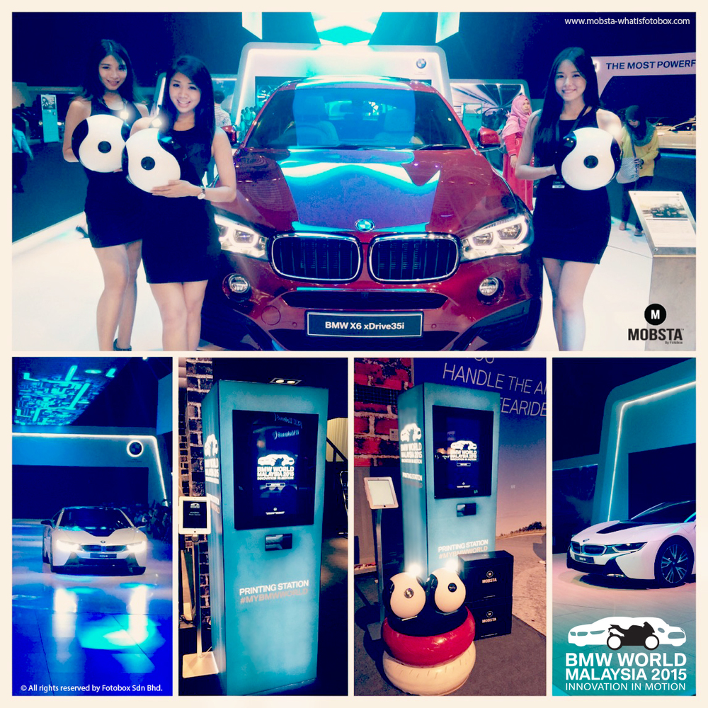 Mobsta BMW.jpg