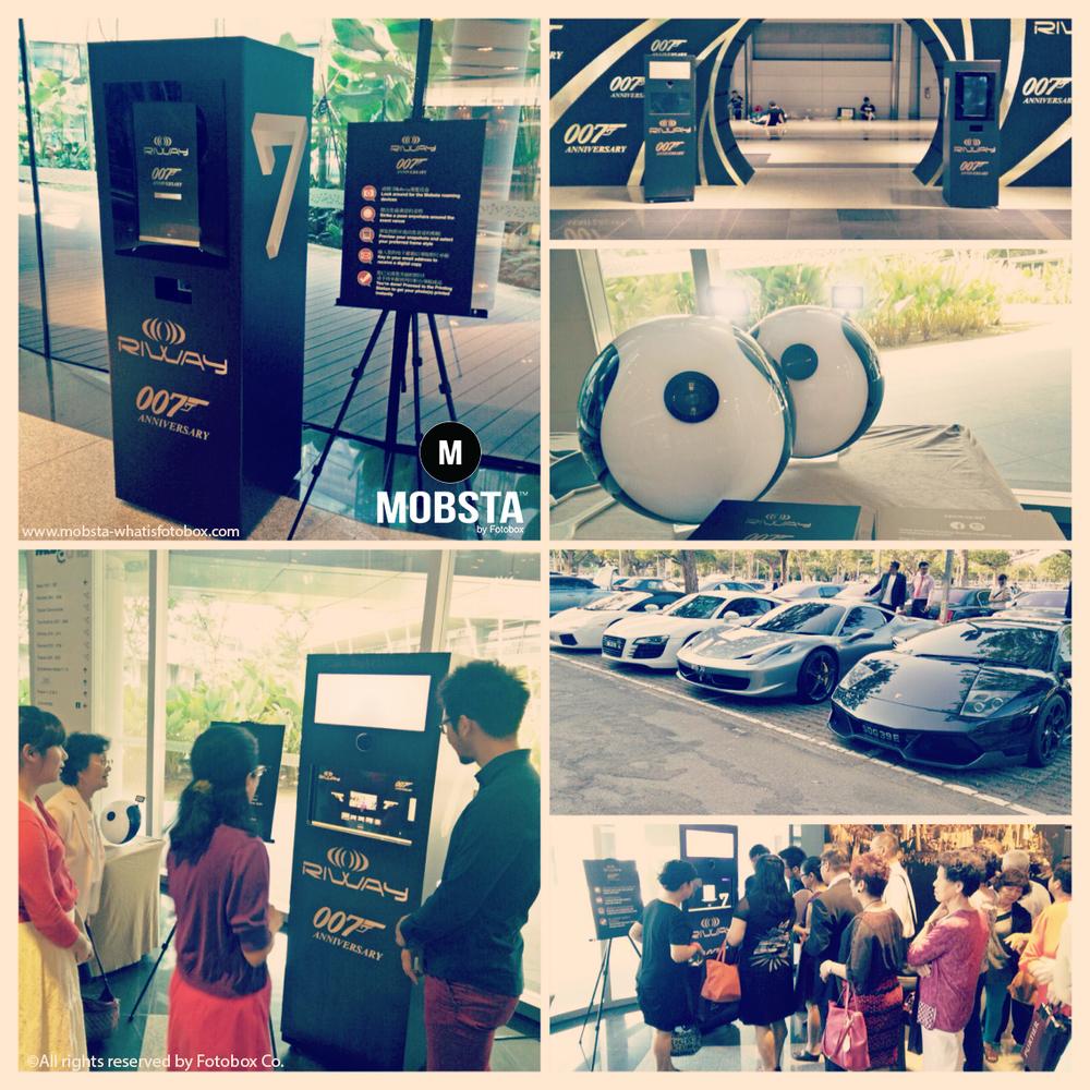 Mobsta + Fotobox Riway SG.jpg