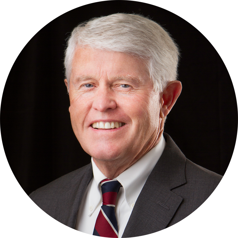 R. Bruce Owens  Bruce Owens has specialized in handling personal injury, wrongful death and medical malpractice matters since he began his practice in 1973.  (more)