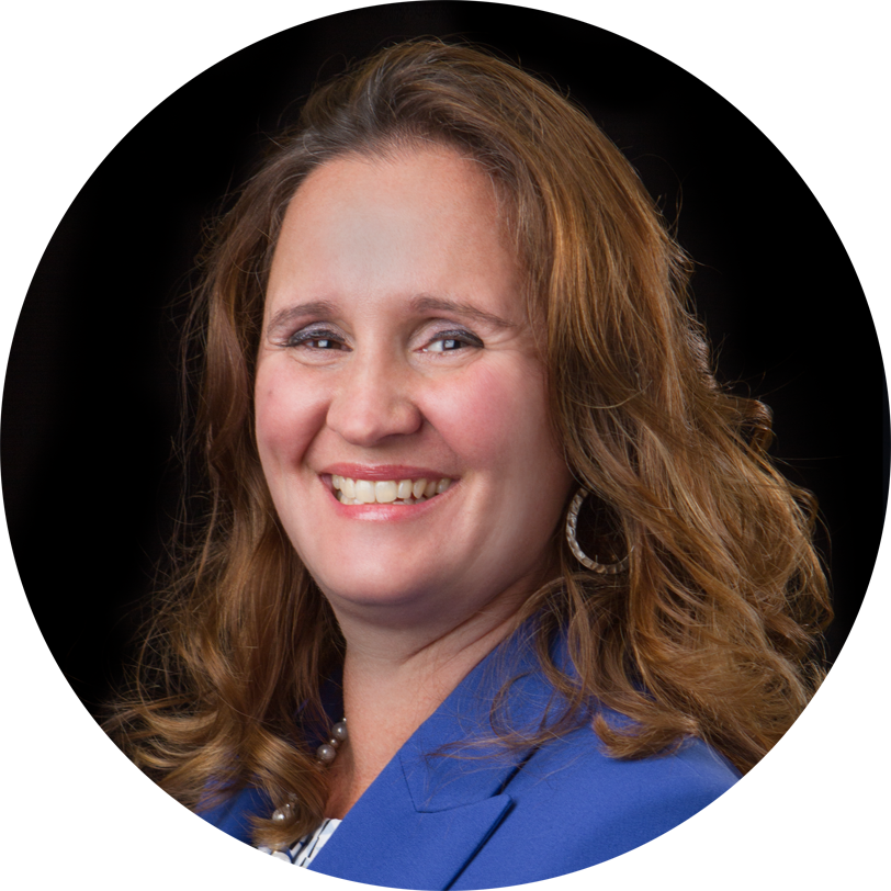 April M. Linscott Currently, April is one of four partners at Owens, McCrea and Linscott, where she practices general civil litigation focusing on litigation in (more)