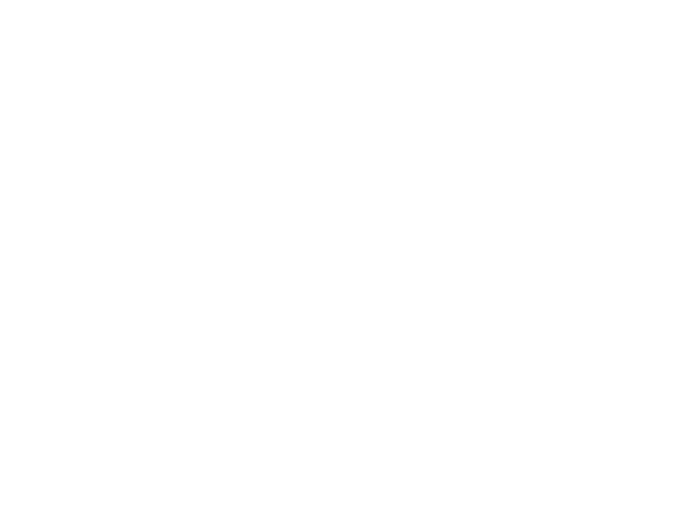 Bellwether Brewing Co.