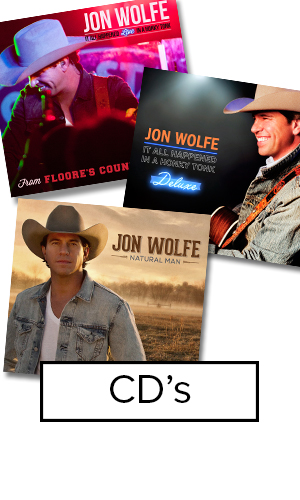 cdsblock.jpg
