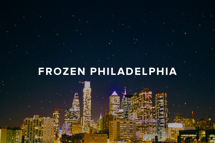 Frozen Philadelphia.jpg