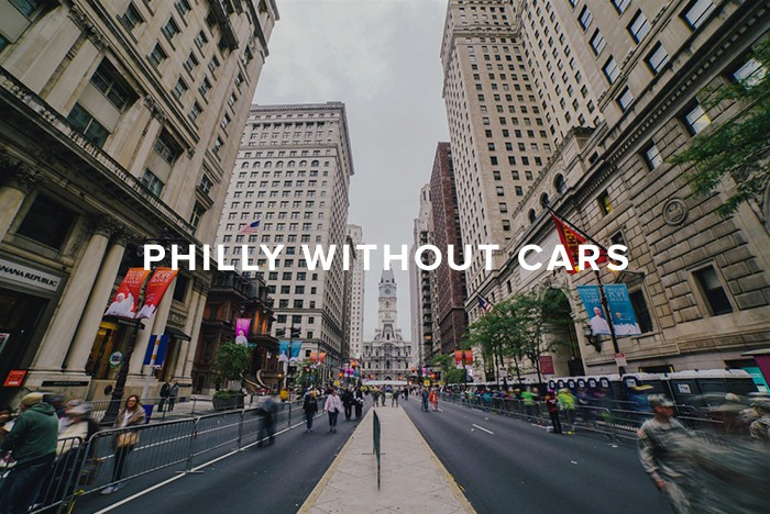 PhillyWithoutCars.jpg