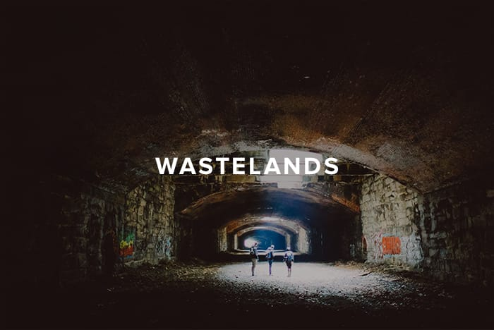 wastelands.jpg