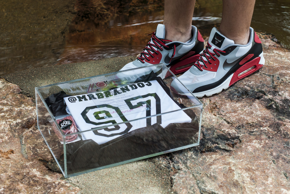 Finish_Line_Air_Max_Love_Jersey_Influencer_Packages_3872.jpeg