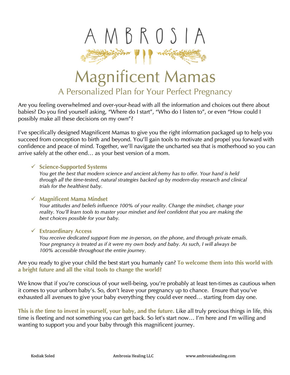 Magnificent-Mama-Offer.jpg