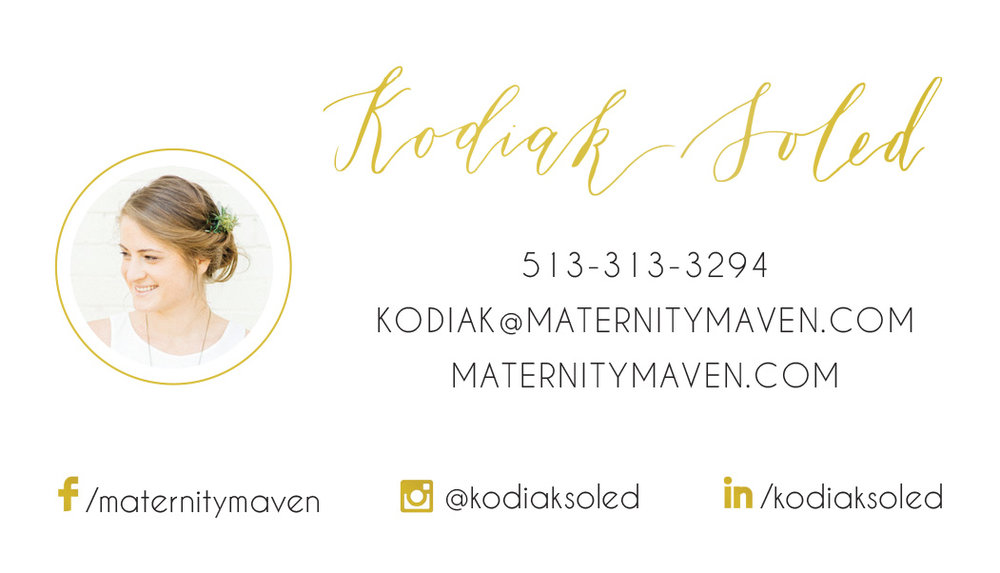 Maternity-Maven-Business-Card-Back-2-RGB.jpg