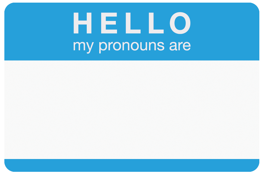 hello-my-pronouns-are-rgb.png