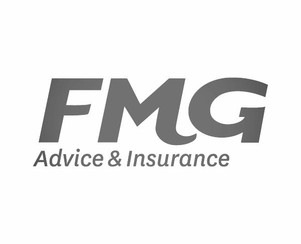FMG_logo.png