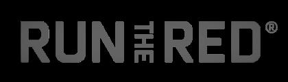 logo_rtr.png