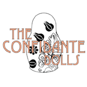 ConfidanteDolls copy (1).png