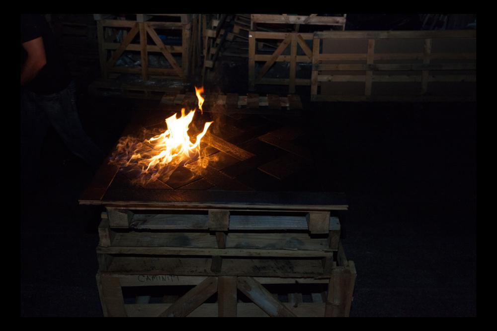burn 2.png