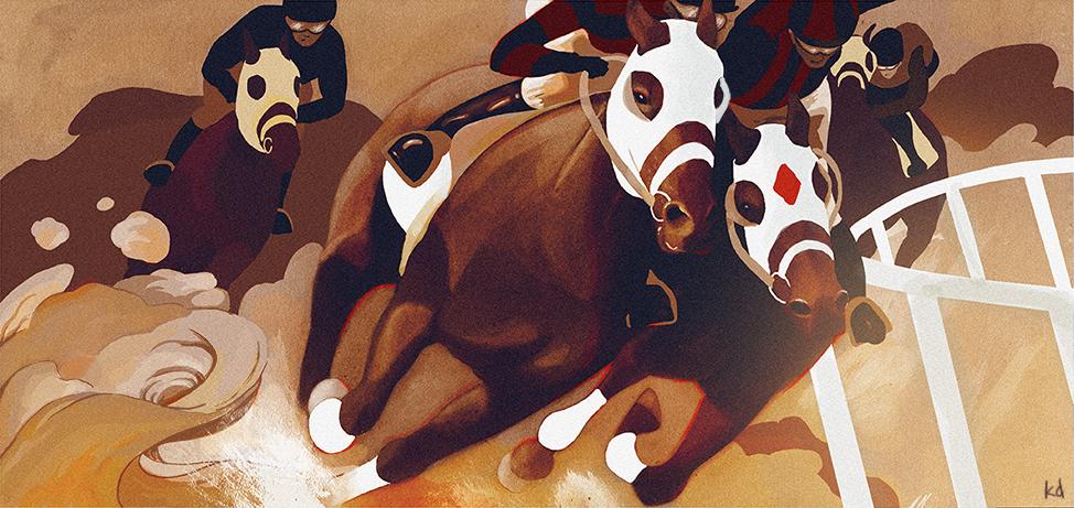 kevindavis_horseracing.jpg