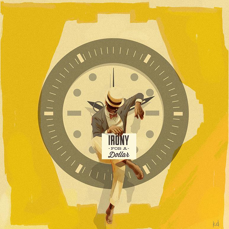 kevindavis_timepieces.jpg
