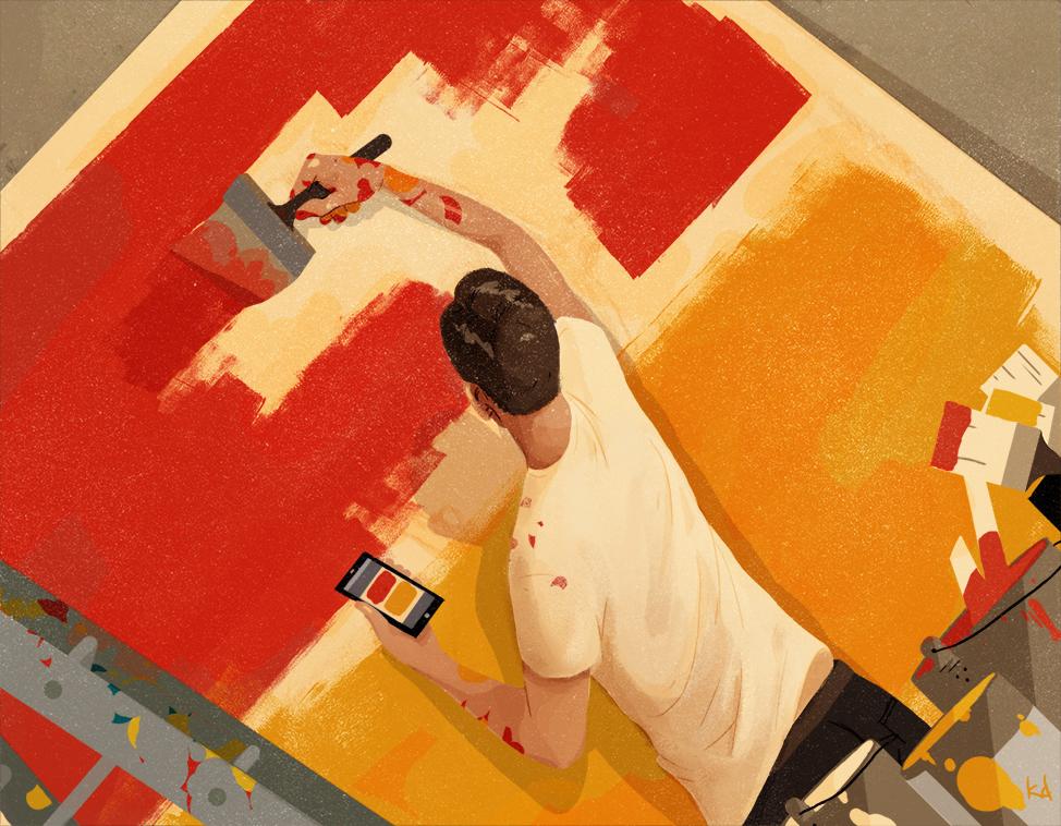 kevindavis_painting