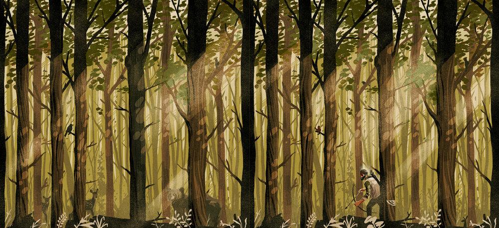 trees_4_color_full.jpg