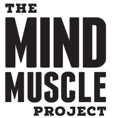 Mind-Muscle.png