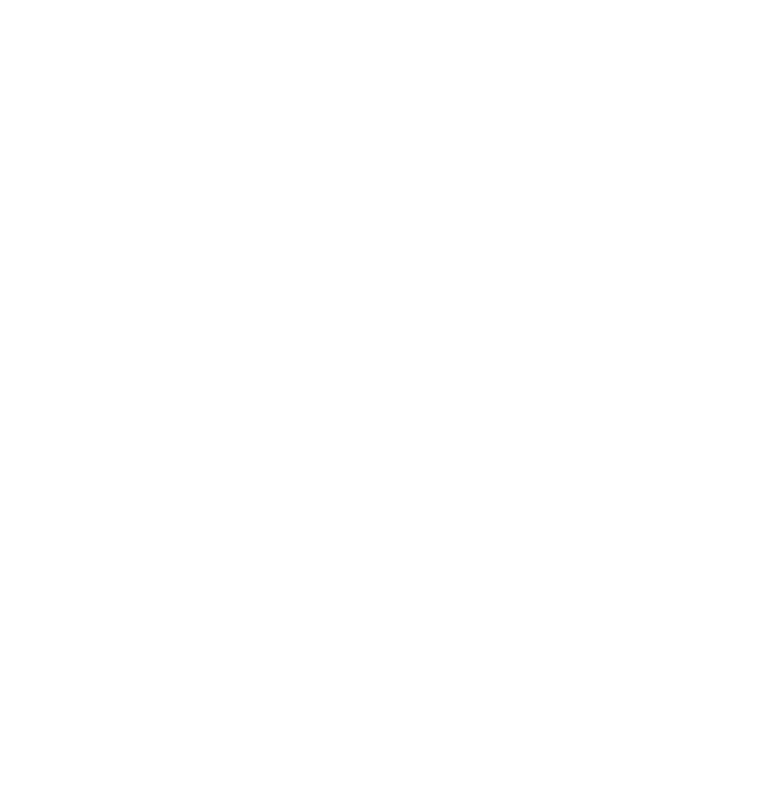 The Mind Muscle Project