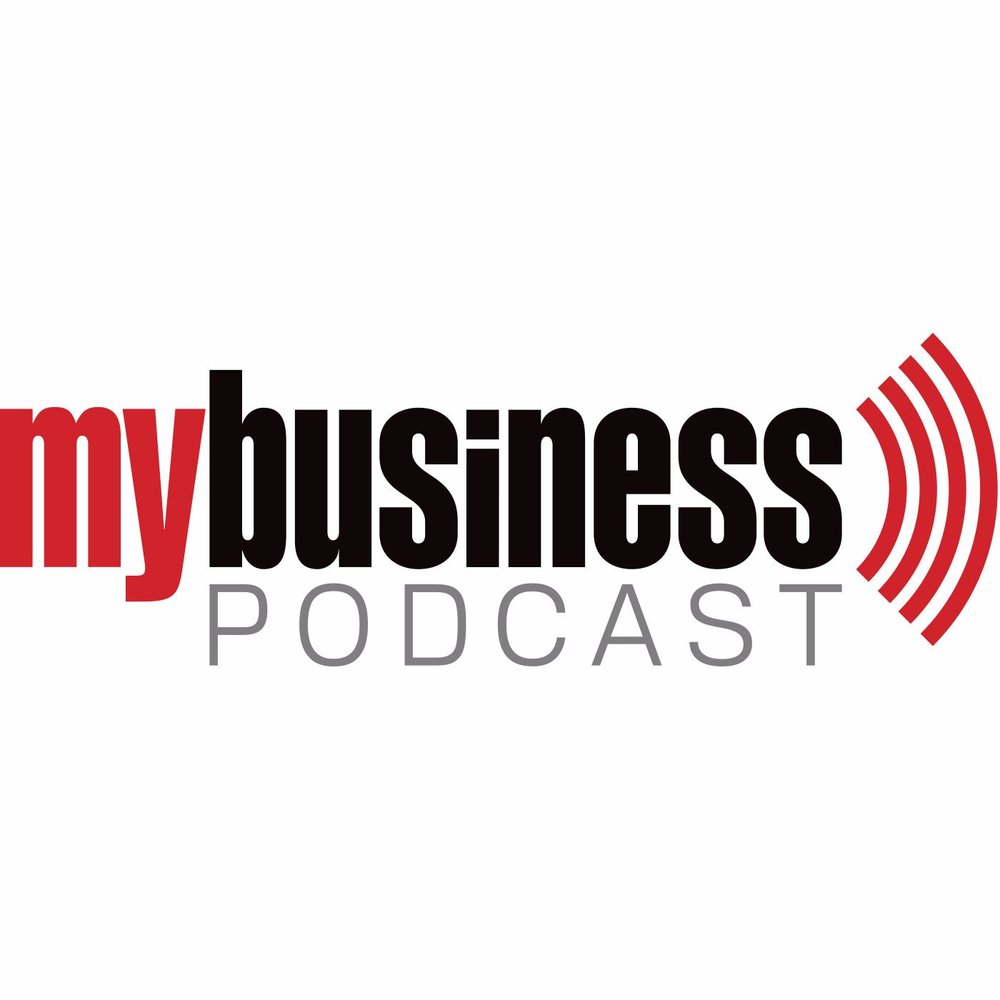 My-Business-Podcast-1.jpg