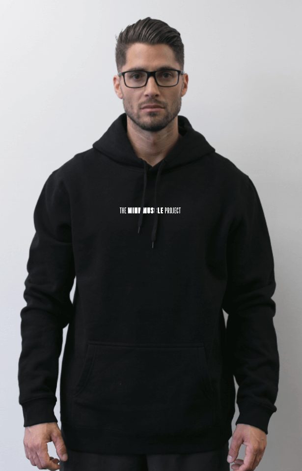 Marco Front Hoodie.png