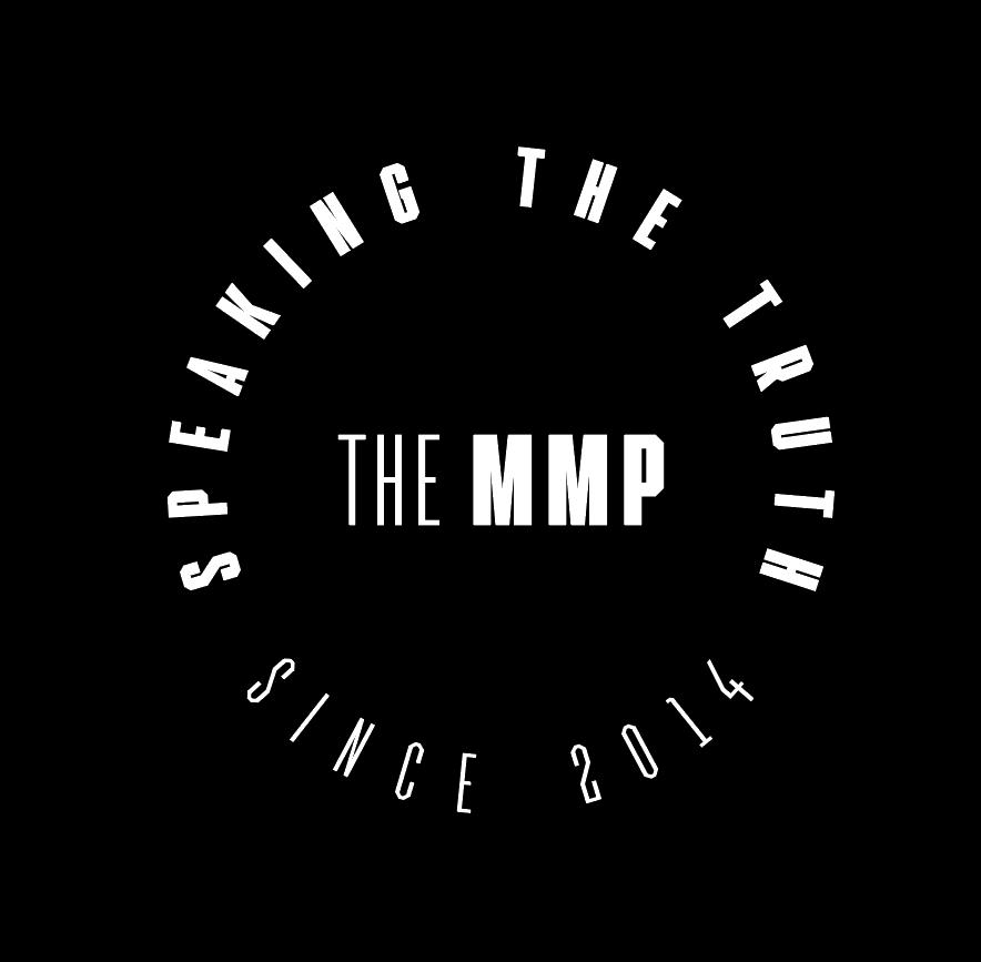 MMP_Tank_V3.png