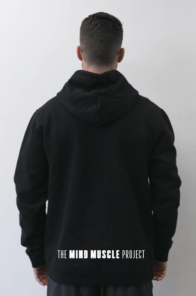 Marco Back hoodie.png