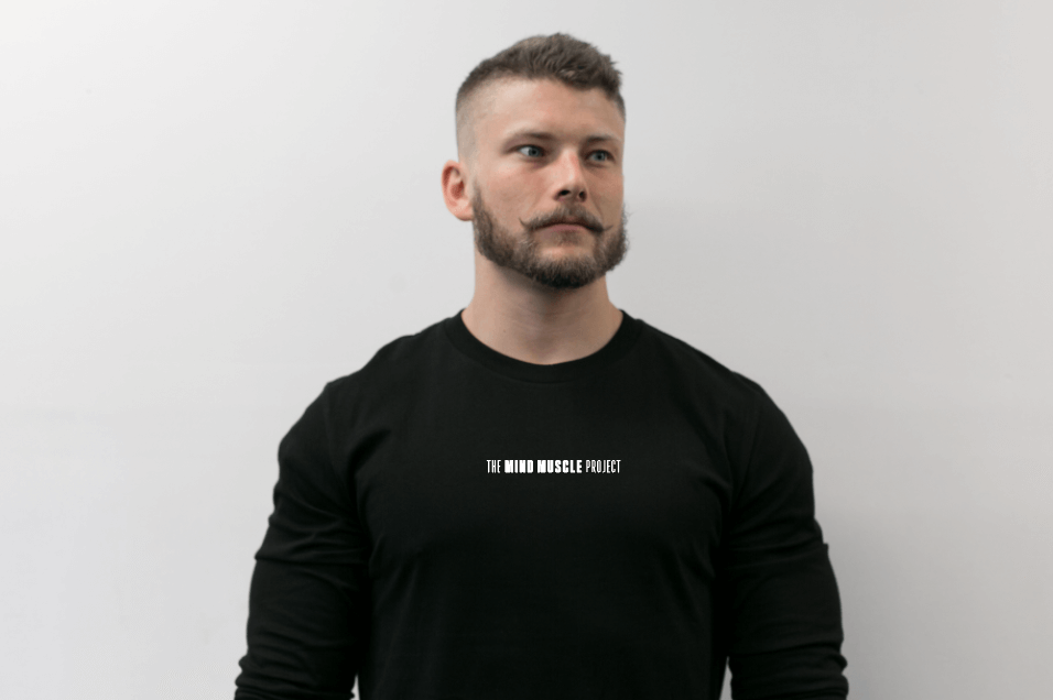 MMP_Long-Sleeve_V2.png