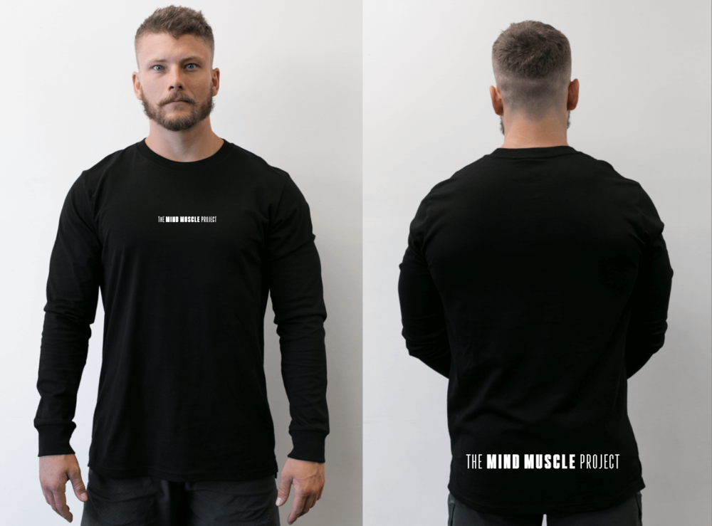 MMP_Long-Sleeve_V1.png