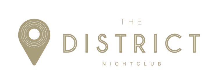 The District Nightclub - Honolulu Nightlife, Waikiki Nightclub, Nightclub in Hawaii, Dance Club & Djs