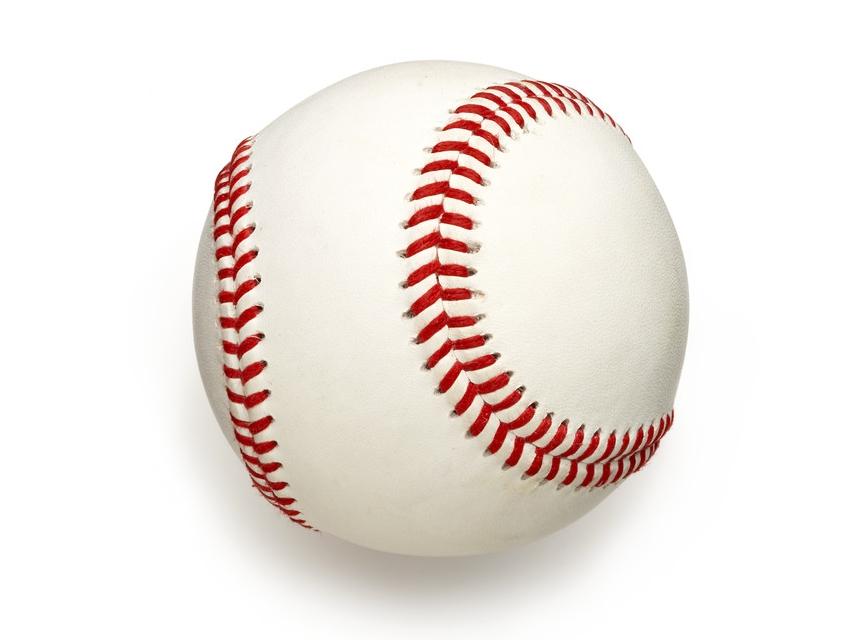 baseballplain.jpg