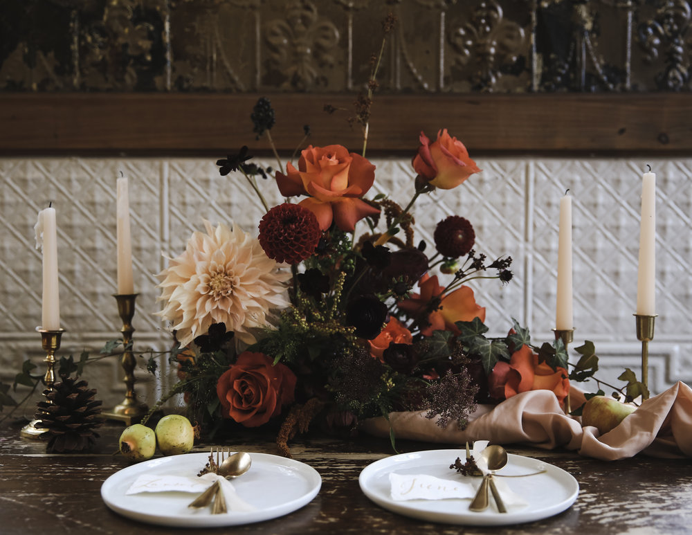 RachelSunae-CandaceM-RosewoodFloralCo-Thanksgiving-19.jpg