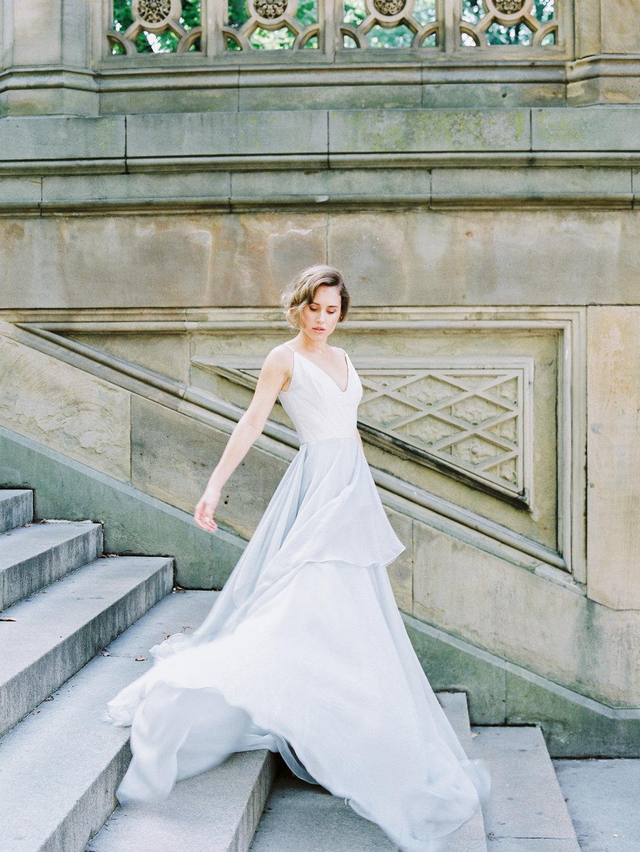 RachelSunae-AmeliaSoegijono-Fall-CentralPark-Elopement-02.jpg