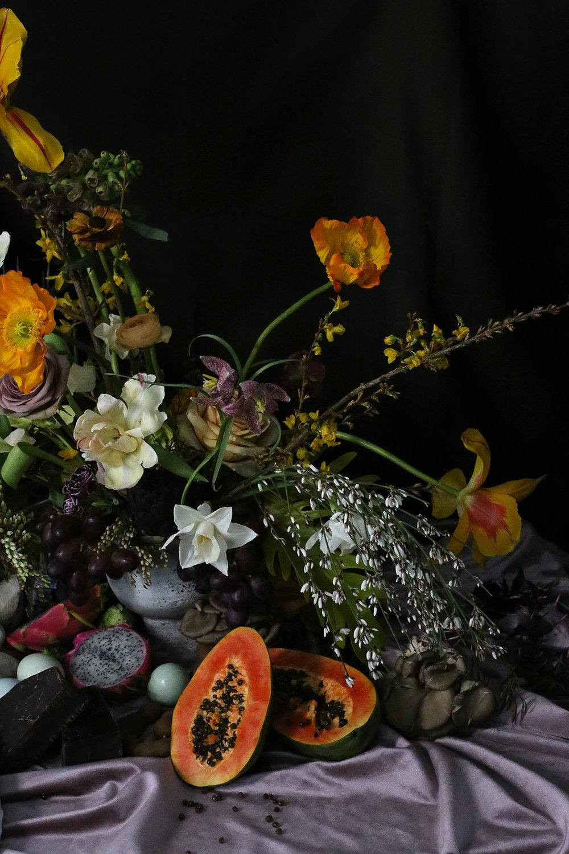 RachelSunae-Putnam-StillLife-DutchMaster-03.jpg