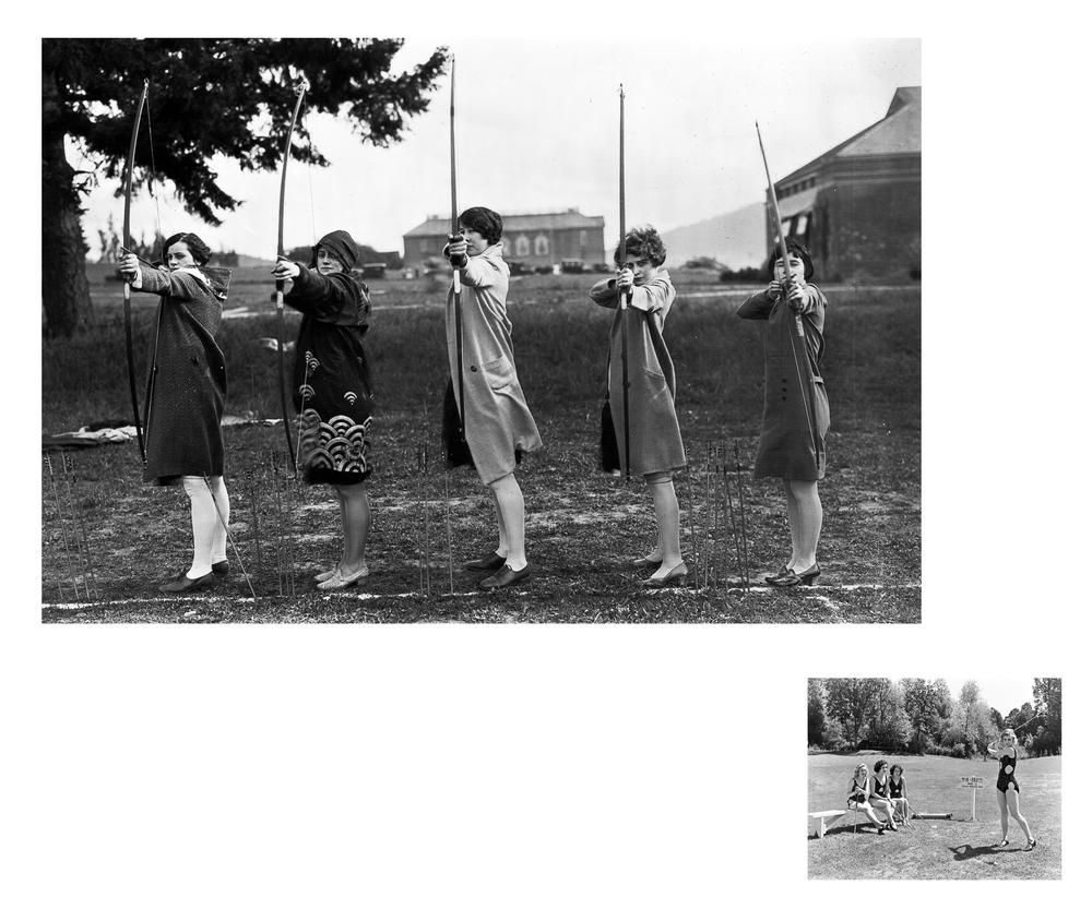 archers.jpg