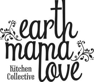 Earth Mama Love Kitchen Collective