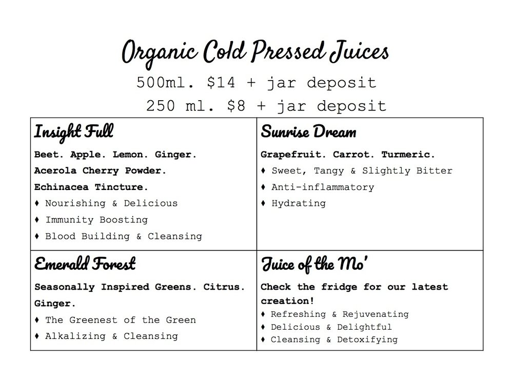 Juice & Tonic Menu Summer 2017 - Google Docs.jpg