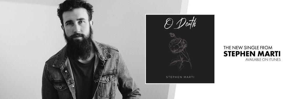 Stephen Marti Website Banner.jpg