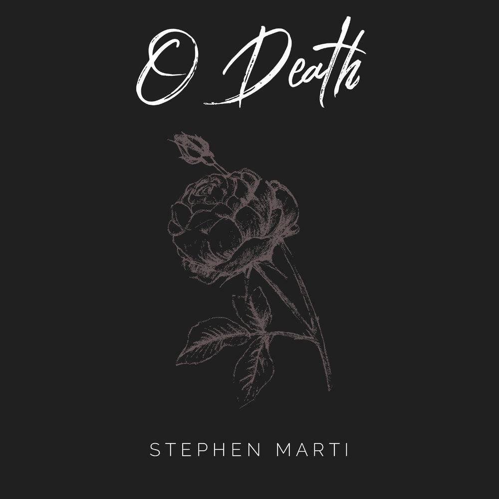O Death.jpg
