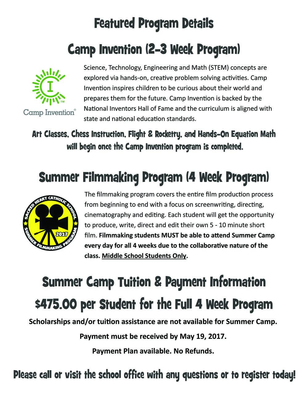 2017 Summer Camp Info Flyer.jpg