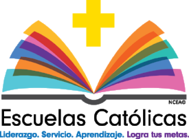 2018 CSW Logo_Book_Cross_Spanish.png