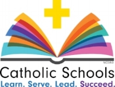 2018 CSW Logo_Book_Cross_3.jpg