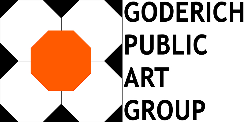Goderich Public Art Group