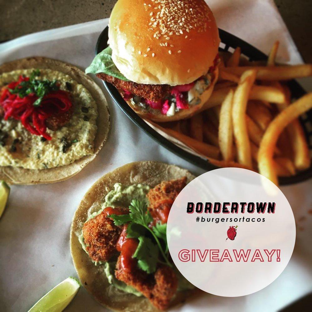 POS - BTM - Bordertown Giveaway Facebook.jpg
