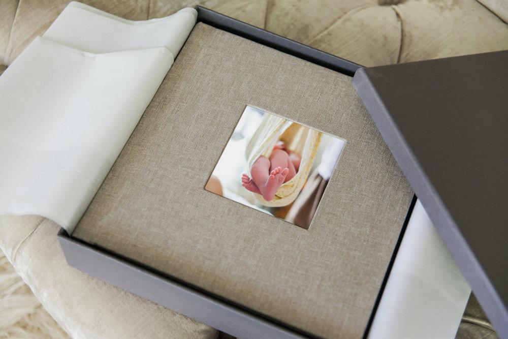 birth_album.jpg