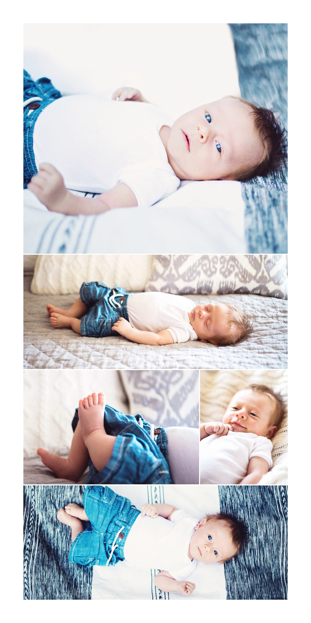 babycash_collage.jpg