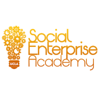Social Enterprise academy.png
