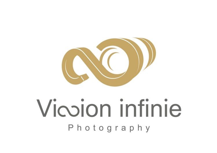 Vision infinie Photography